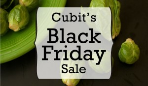 Black Friday Cyber Monday 2011 Seeds on Sale in our Etsy Shop