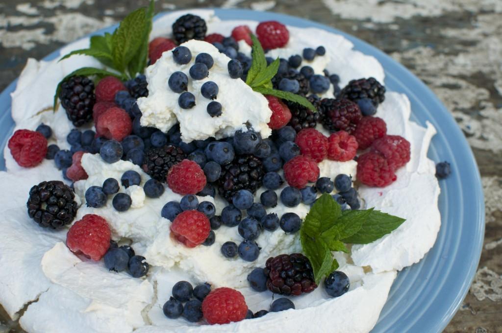 palvova meringue www.cubitsorganics.com