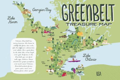GREENBELT-map-WEB-ready