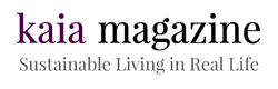Cubits_As featured_KaiaMagazine_resized