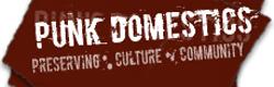 Cubits_As featured_PunkDomestics_resized