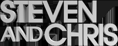 steven_chris_logo_holiday